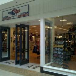 Locker Room Legends Cedar Rapids Ia