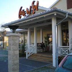 Cafe De Sol Hamm