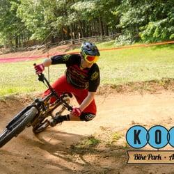 Bikes Asheville Nc Kolo Bike Park Asheville NC