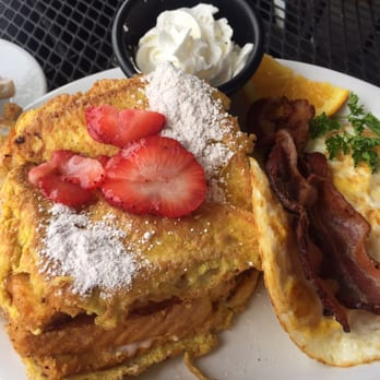 Cafe Cup Huntington Beach Ca