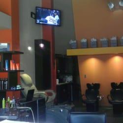 Country club men s salon hair salons albuquerque nm - Hair salon albuquerque ...