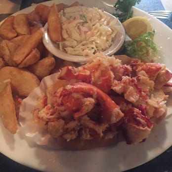 Seven Seas Restaurant - 31 Photos - Seafood Restaurants - Milford, CT, United States - Reviews ...