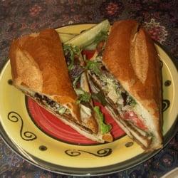 Buon Appetit Deli - The Jumanji - Astoria, NY, Vereinigte Staaten