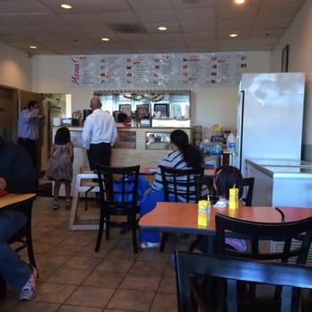 Vegetarian Restaurants In Fremont Ca