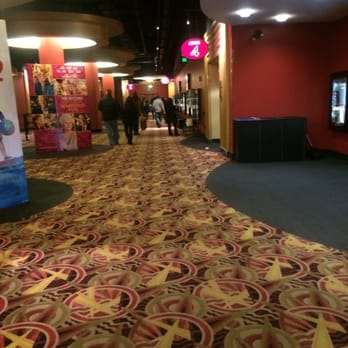 Amc Garden State 16 74 Photos 172 Reviews Cinemas 1 Garden State Plaza Paramus Nj