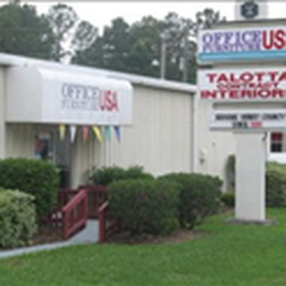 Office Furniture Usa Furniture Stores 4575 Dick Pond Rd Myrtle Beach Sc Yelp