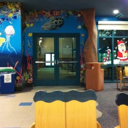 Children's Hospital Central California - Madera, CA | Yelp