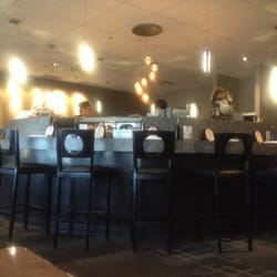 Silk sushi bar and asian fusion restaurant 33 bilder for Asian fusion cuisine and sushi bar
