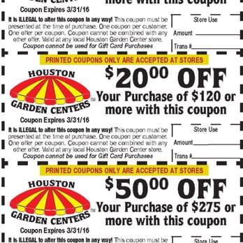 ... Pearland Hotel; Houston Garden Center Houston Tx : Houston Garden  Centers Photos Gardening Centres ...