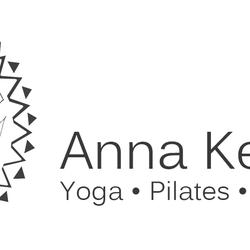 Anna Kempner - Yoga * Pilates * Massage, Köln, Nordrhein-Westfalen
