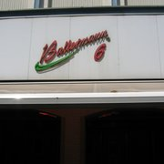 Ballermann 6, Düsseldorf, Nordrhein-Westfalen, Germany