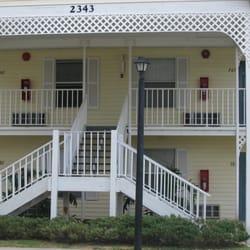 Polo Apartments Kissimmee Fl