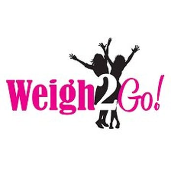 Happy Dieter - Weigh 2 Go!, Happy Dieter - Austin, TX, United States