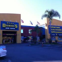 Mega Daniel S Home Center Furniture Stores Anaheim Ca Reviews Photos Yelp
