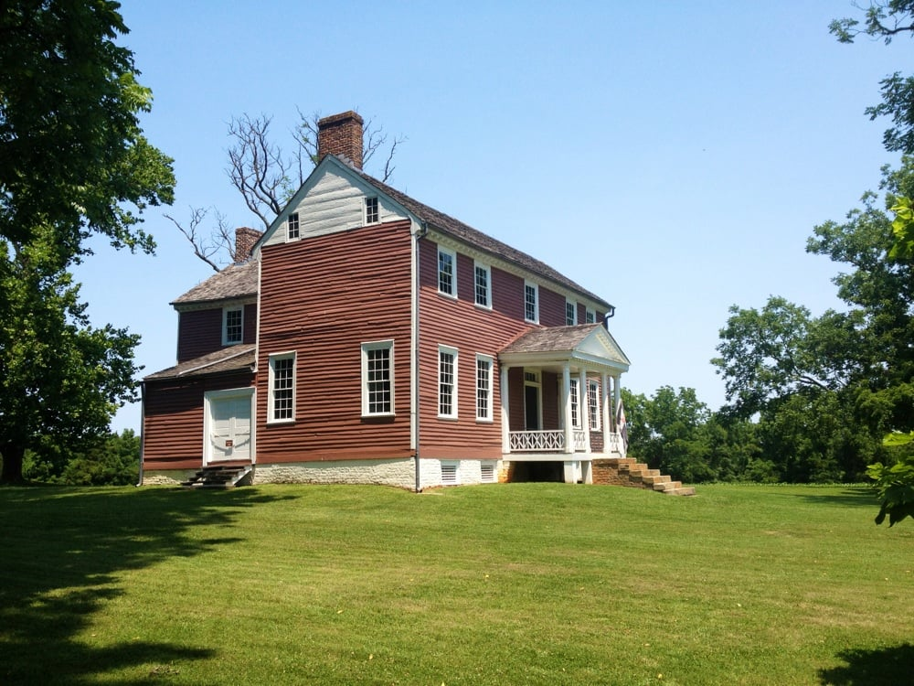 Locust Grove (OK) United States  City new picture : ... Manor Landmarks & Historical Buildings Locust Grove, VA Yelp