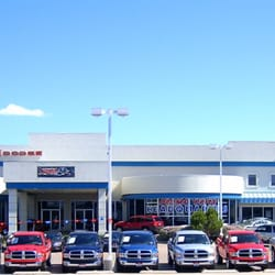 all american chrysler jeep dodge of odessa odessa tx united states. Cars Review. Best American Auto & Cars Review
