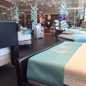 Bob S Discount Furniture 13 Photos Furniture Stores 570 Lafayette Rd Seabrook Nh United