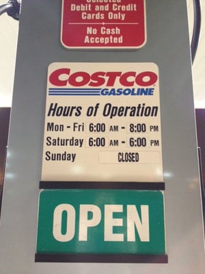 how to become a costco business member