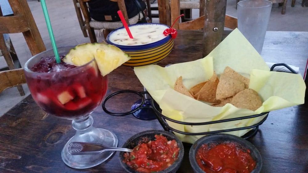 el patio de old town 95 fotos mexikanisches restaurant
