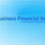 I & E Business Financial Services
