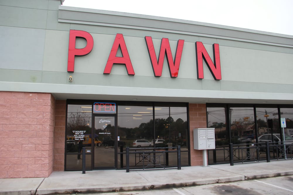 cypress jewelry loan 13 photos pawn shops 10675