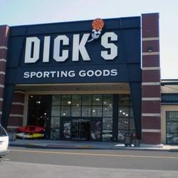 Dicks sports watertown ny