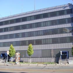 Ae&E Inova, Nürnberg, Bayern