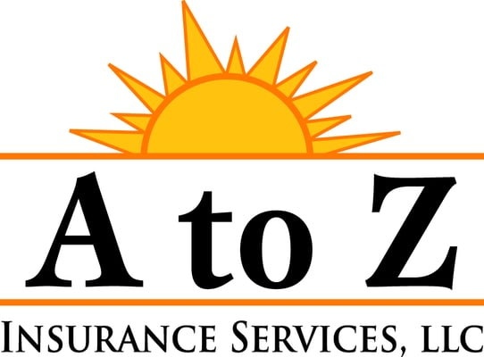 a to z insurance services llc insurance williamsport