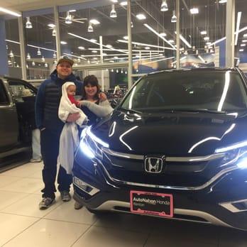 Autonation honda renton car dealers renton wa united for Honda dealership renton