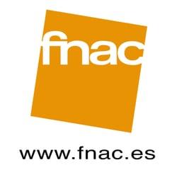 FNAC, Barcelona, Spain