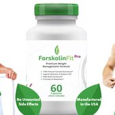 forskolin fit pro reviews forskolin fit pro reviews forskolin fit ...