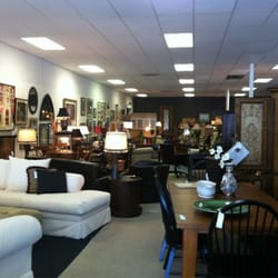 The Consignment Solution Home Decor Lakewood Dallas Tx Reviews Photos Yelp