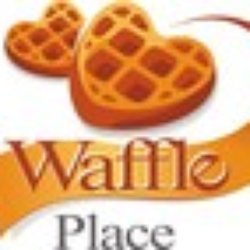 The Waffle Place