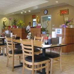 Nam giao restaurant st ngt 113 foton vietnamesiskt for Abbott california cuisine