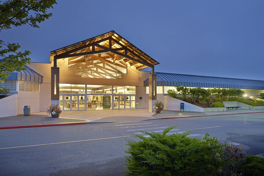 Silverdale (WA) United States  City pictures : ... Shopping Centers Silverdale, WA, United States Reviews Yelp