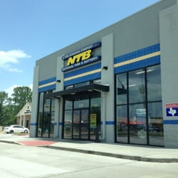 NTB National Tire and Battery located at Royalton Road Route 82 in Strongsville, OH services vehicles for Retail Tire. Call () to book an appointment or to hear more about the services of NTB National Tire and Battery.