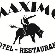 MAXIMO Restaurant & Hotel, Pinneberg, Schleswig-Holstein