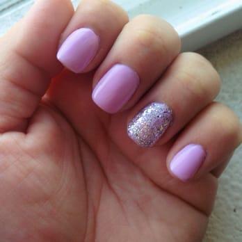 cute nails  13 reviews  nail salons  5720 ruddell rd se