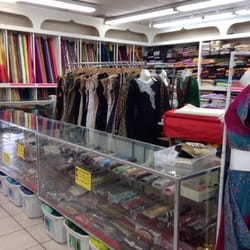 Indian cloth store reviews