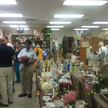 Fort Lauderdale Thrift Stores Furniture