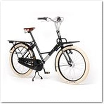 Dutch Bikes For Tall Men My Dutch Bike Sausalito CA