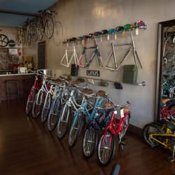 Bikes Miami Fl Bike Nerds Miami Shores FL