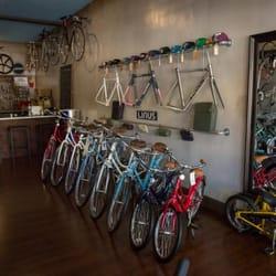 Bikes Miami Fl Bike Nerds Miami Shores FL