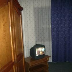Hotel Zum Schwanen, Steinbach, Hessen