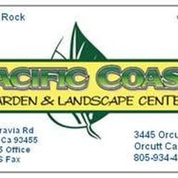 4M Landscape Products logo