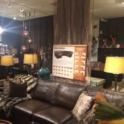 Arhaus Furniture Home Decor Westlake OH Reviews