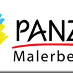 Malerbetrieb Panzer, Holzwickede, Nordrhein-Westfalen, Germany