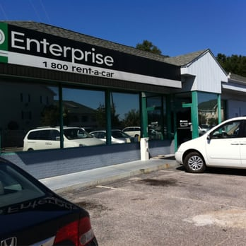 We work hard to find you the best prices - book with us and get the best price on a Enterprise rental in Pensacola, guaranteed. Book Enterprise car rental in Pensacola through handhellpec.ga and you can amend your booking for free. Search for Enterprise car rental today and enjoy great savings.
