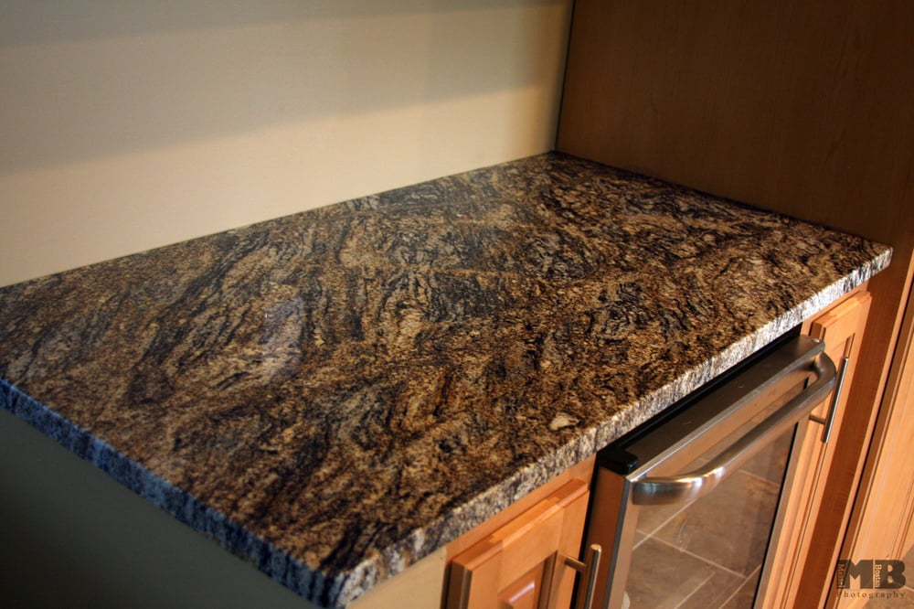Granite Countertops Installers Near Me : jpg