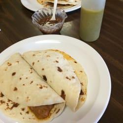 Los Habanero's Mexican Restaurant logo